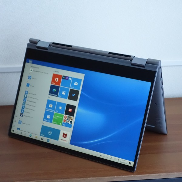 Inspiron 14 5000 2-in-1(5406)