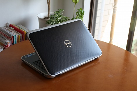 Inspiron 17R Special Edition