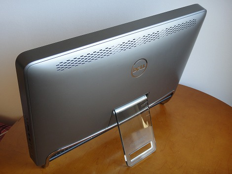 Inspiron One 2310