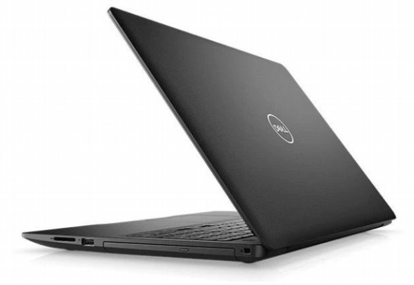 New Inspiron 15 3000(AMD)(3595)